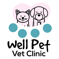Well Pet Vet Clinic